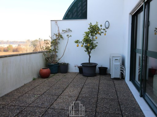 Apartment › Ovar | 4 Bedrooms | 3WC