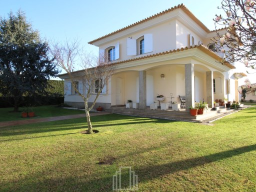 Detached House › Ovar | 3 Bedrooms | 4WC