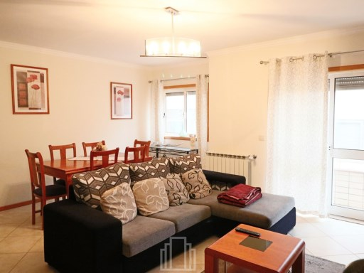 Apartment › Ovar | 3 Bedrooms | 3WC