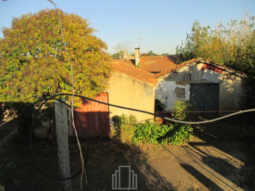 Old House › Ovar | 3 Bedrooms