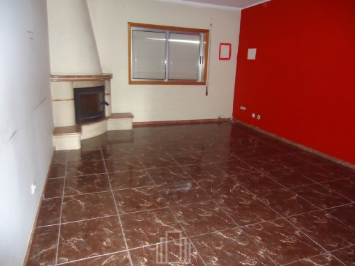 Apartment › Ovar | 3 Bedrooms