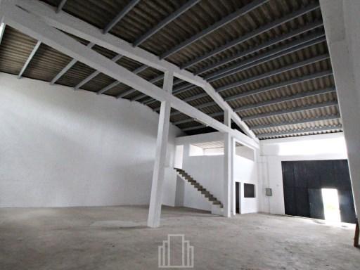 Warehouse - Ovar - 041 - Maia & Andrade - Soc  Med  Imob , Lda
