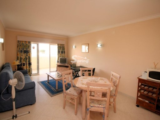 NEW PRICE!