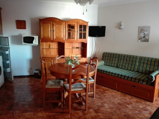 Apartment › Portimão | 1 Bedroom | 1WC
