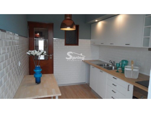 Portimão Center, Renewed | 2 Bedrooms | 1WC