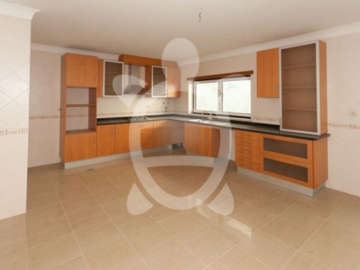 House › Coimbra | 4 Bedrooms + 1 Interior Bedroom | 4WC