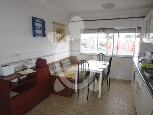Apartment › Coimbra | 2 Bedrooms
