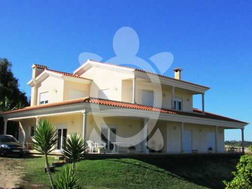 House › Figueira da Foz | 5 Bedrooms