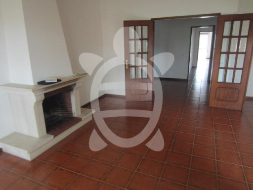 Apartment › Condeixa-a-Nova | 3 Bedrooms