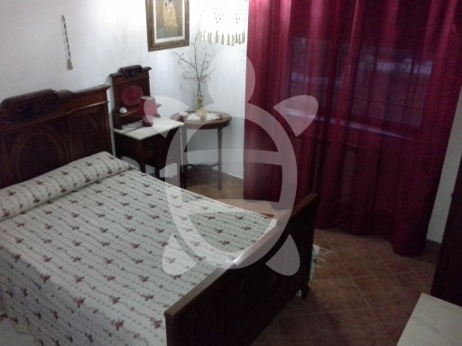 House › Condeixa-a-Nova | 4 Bedrooms