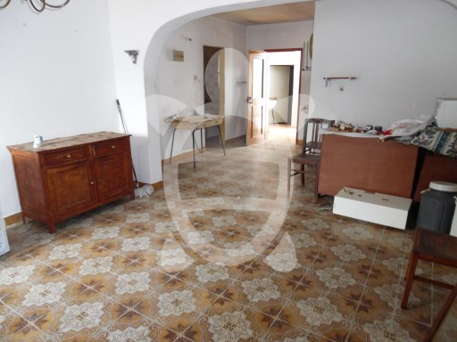 House › Coimbra | 3 Bedrooms