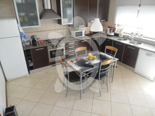 House › Figueira da Foz | 4 Bedrooms