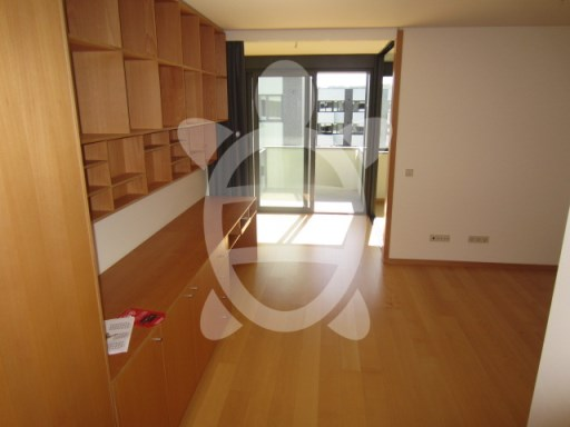Apartment › Coimbra | 0 Bedrooms