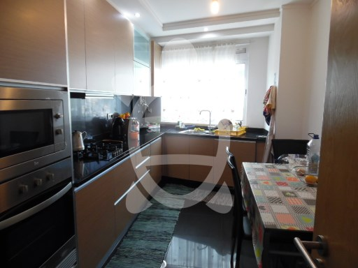 Apartment T3 to Solum | 3 多个卧室 | 2WC