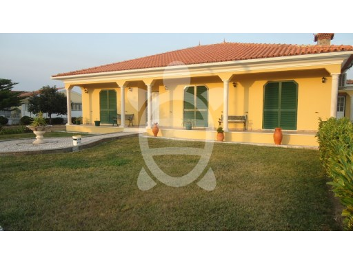 House › Montemor-o-Velho | 3 Bedrooms | 2WC