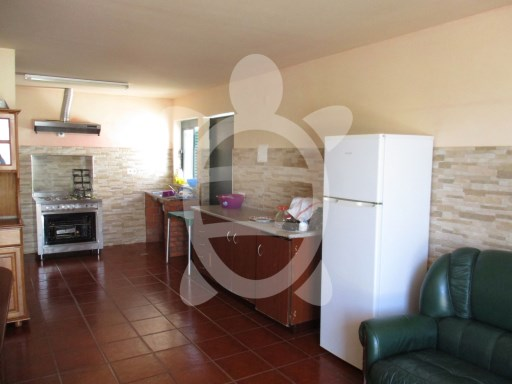 House › Condeixa-a-Nova | 3 Bedrooms | 2WC