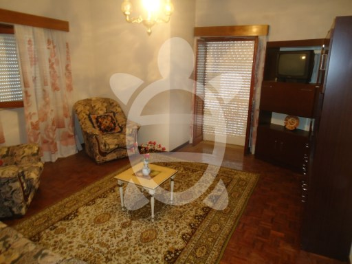 House › Condeixa-a-Nova | 5 Bedrooms | 2WC