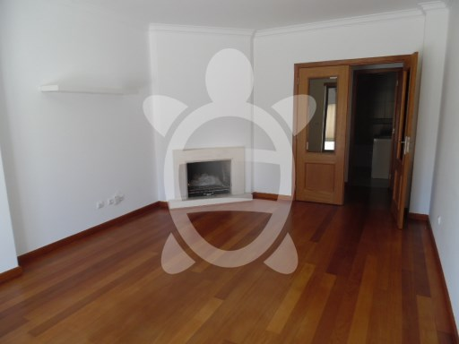 Apartment T2 Olive Groves | 2 Bedrooms | 2WC