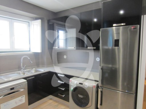 Apartment › Coimbra | 6 Bedrooms | 2WC