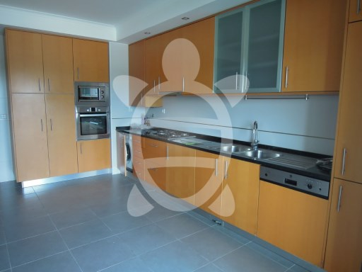 T3 Duplex in the urbanisation San Luis | 3 Bedrooms | 3WC