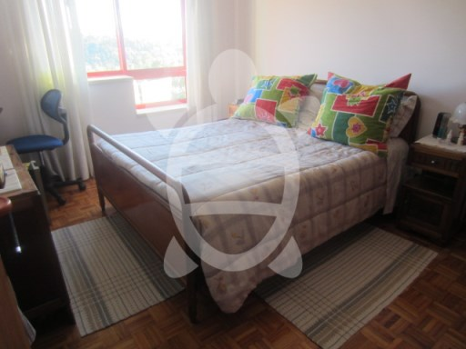 Apartment T3 in Eiras | 3 多个卧室