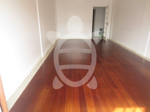Apartment T3 Elisio de Moura | 3 Bedrooms | 2WC