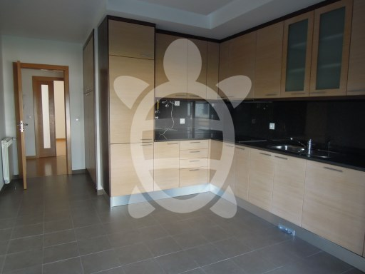 Apartment › Montemor-o-Velho | 3 Bedrooms | 2WC