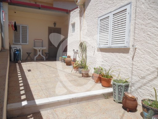 House › Coimbra | 2 Bedrooms | 2WC