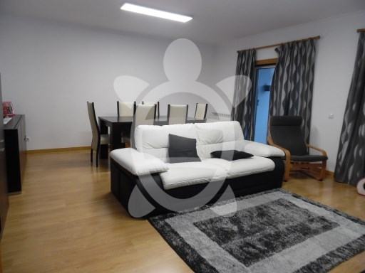 Apartment › Condeixa-a-Nova | 3 Bedrooms | 2WC