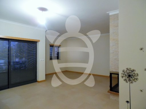 Apartamento Quinta do Barroso | T3 | 2WC