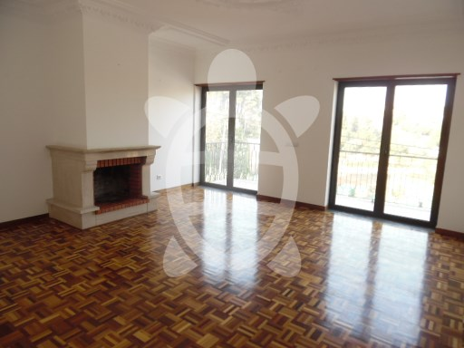 Apartment › Coimbra | 4 Bedrooms | 3WC