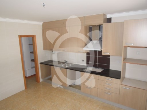 House › Montemor-o-Velho | 5 Bedrooms | 3WC