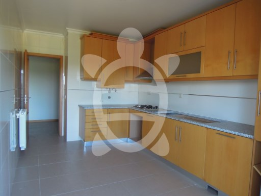 Apartment › Montemor-o-Velho | 1 Bedroom | 1WC