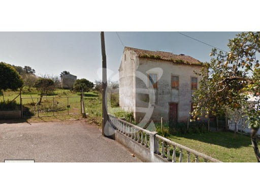 House › Coimbra | 2 Bedrooms