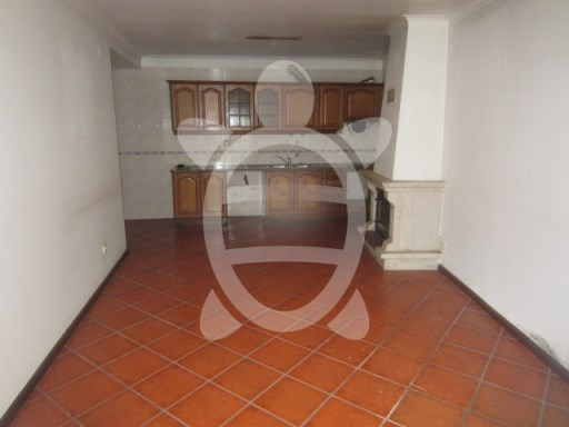 Apartment › Lousã | 2 Bedrooms | 1WC