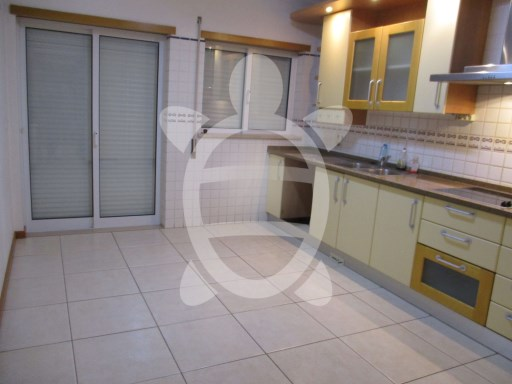 Apartment › Condeixa-a-Nova | 4 Bedrooms | 3WC