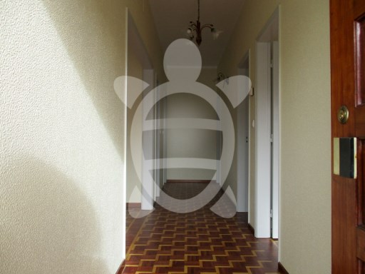House › Figueira da Foz | 3 Bedrooms | 1WC