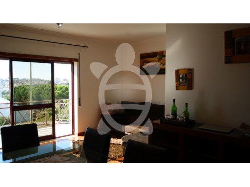 Apartment › Figueira da Foz | 2 Bedrooms | 2WC