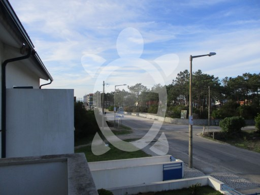 House › Figueira da Foz | 3 Bedrooms | 3WC