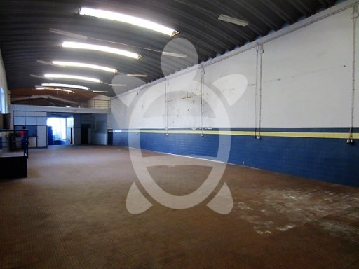 Warehouse › Figueira da Foz |