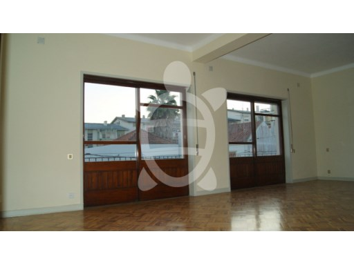 Apartment › Figueira da Foz | 4 Bedrooms | 2WC