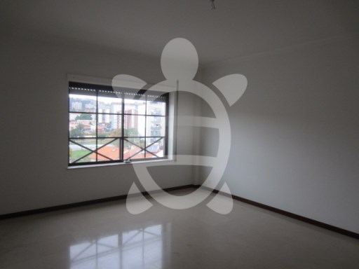 Apartment › Coimbra | 1 Bedroom