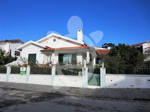House › Figueira da Foz | 5 Bedrooms | 3WC