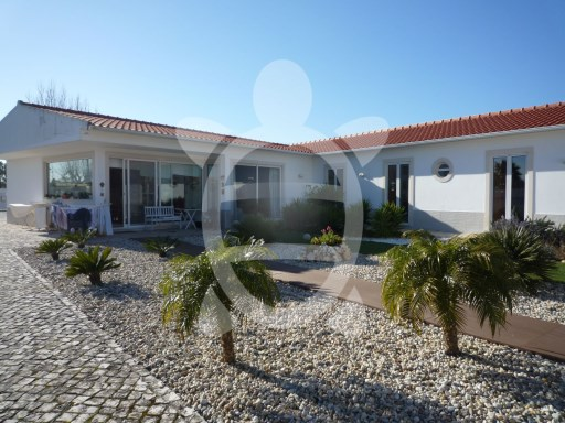 Detached House › Figueira da Foz | 4 Bedrooms | 5WC
