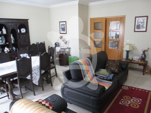 Apartment › Condeixa-a-Nova | 5 Bedrooms | 3WC