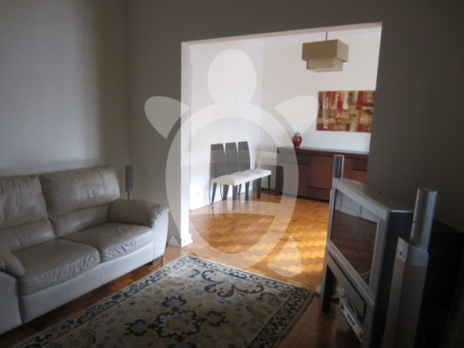 Apartment › Coimbra | 2 Bedrooms + 1 Interior Bedroom | 2WC