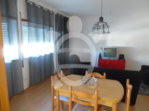 Apartment › Coimbra | 2 Bedrooms | 1WC