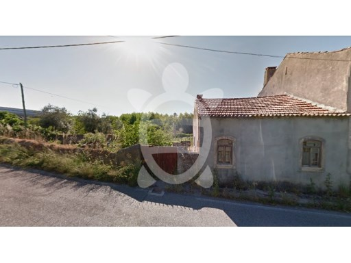 House › Coimbra | 0 Bedrooms