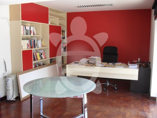 Apartment › Coimbra | 3 Bedrooms