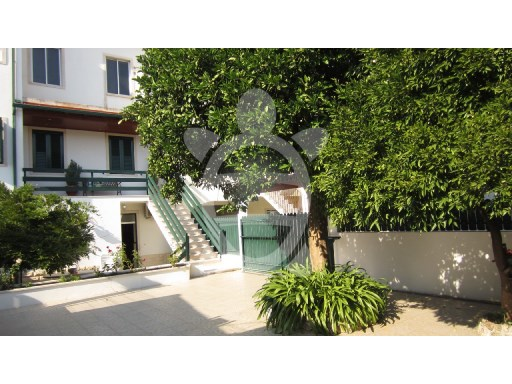 House › Coimbra | 6 Bedrooms | 5WC